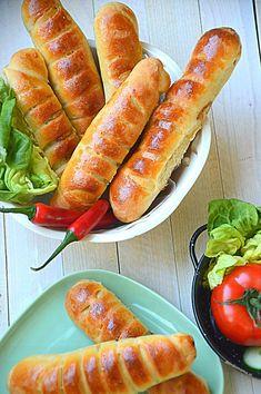Dutch Recipes, Pork Recipes, Asian Recipes, Baking Recipes, Dessert Recipes, Healthy Recipes, Tapas, Garlic Parmesan Potatoes, Indonesian Food