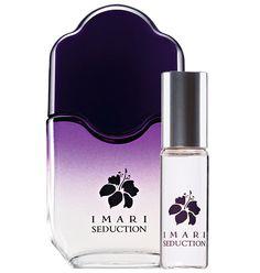 Avon: IMARI SEDUCTION Double Deal Fragrance Set http://tishia.avonrepresentative.com/