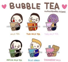 What's your favorite bubble tea? Marvel Fan, Marvel Avengers, Deadpool Pictures, Thai Milk Tea, Matcha Milk, Strawberry Milk, Bubble Tea, Dc Heroes, Bucky Barnes