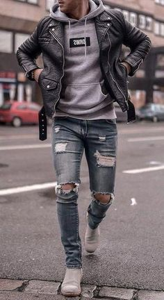 Cool Outfits For Men, Summer Outfits Men, Stylish Mens Outfits, Casual Outfits, Men Casual, Stylish Boys, Outfit Summer, Casual Tops, Trendy Mens Fashion