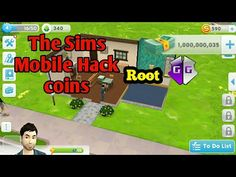 download the sims mobile mod apk unlimited money versi terbaru