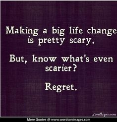 quotes about regret | Quotes about regret