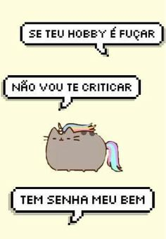 Blz galera Wallpapers Tumblr, Cute Wallpapers, Pusheen, Album, Iphone Wallpaper, Geek Stuff, Love You, Kawaii, Humor