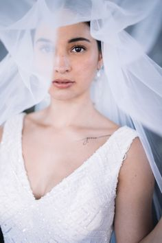 Coleen Garcia Crawford does elegant beauty for her wedding day and we think she looks stunning in her custom lace wedding dress. Wedding Looks, Wedding Make Up, Wedding Day, Wedding Blog, Billy Crawford, Coleen Garcia, Custom Wedding Dress, Wedding Dresses, Bride And Breakfast
