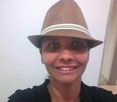 Curiosidades nas eleições 2016: Irmã Luzinete representará as mulheres de São…