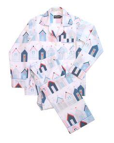 Brighton Pyjamas
