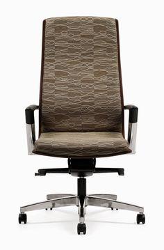 63 best global total office images business furniture office rh pinterest com