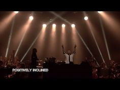 Wax Tailor - Phonovisions - (Phonovisions Symphonic Version) - YouTube