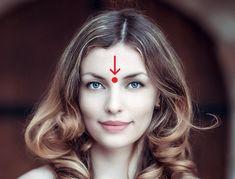 Výzkumy prokázaly, že tento trik proti bolesti hlavy je účinnější než léky a přinese úlevu v průběhu 5 minut... - Svět kolem nás Organic Beauty, Life Is Good, The Cure, Health Fitness, Lifestyle, Women's Fashion, Ideas, Medicine, Astrology