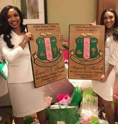 Welcome to In The Cut Wood Products Delta Sigma Theta Gifts, Alpha Phi Alpha, Alpha Kappa Alpha Sorority, Sorority Canvas, Sorority And Fraternity, Alpha Cut, Sorority Paddles, Sorority Recruitment, Delta Gamma