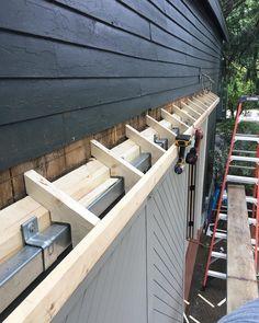architecture #fabrication #carpenter #woodworking #quality #value #buildersofig #cabinetry #remodeler #contractorsofinsta #renovation #boston #finishcarpenter #tools #design #designbuild