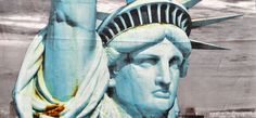 Record Number of Startup Visas Issued in 2013