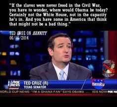 Ted Cruz Quotes Best Ted Cruz Quote  Spewing Stupidity  Pinterest