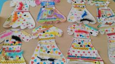 Návrhári - téma: povolania Holidays And Events, Kindergarten, Kids, Young Children, Boys, Kindergartens, Children, Children's Comics, Preschool