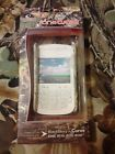 Blackberry Curve Case 8300-8310-8320-8330