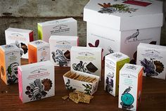 Win personalised treats for you andyour friends | Thomas J. Fudge's http://www.thomasjfudges.co.uk/instagram-competition/ MONTHLY comp - closes the last day of the month....
