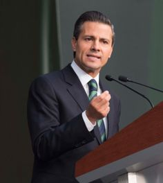 Peña Nieto presenta 10 medidas para garantizar la seguridad, justicia y el Estado de Derecho – El Heraldo de San Luis Potosi http://elheraldoslp.com.mx/2014/11/27/pena-nieto-presenta-10-medidas-para-garantizar-la-seguridad-justicia-y-el-estado-de-derecho/