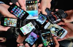 पुराना फोन लेने से पहले इन ऐप्स को ज़रूर ओपन करें, बता देंगे सारी कमियां