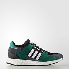 Cop or Not? My wife says they look dumb I fucking like them and think she is dumb. Who is right?