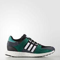 adidas - EQT Support 93/16 Schoenen