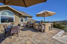 26000 Paseo De Los Robles, Salinas, CA 93908 | MLS #ML81648601 | Zillow