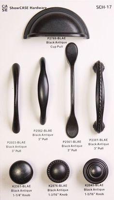 281 best inspiring kitchen cabinet design images in 2019 black rh pinterest com