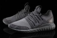 reputable site 2d55e bfefd Adidas Drops Two Brand New Tubular Radials - EU Kicks Sneaker Magazine