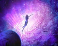 Astral projection how tos and techniques