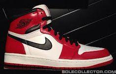 reputable site b9ebc 38cfe Jordan retro Nike Shoes, Sneakers Nike, Michael Jordan Shoes, Air Jordan  Shoes,