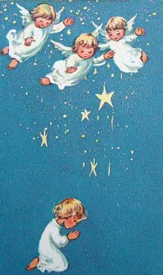 Rag amp Bone store Cool shoe display IIIBeCa t Shoe Vintage Christmas Cards, Retro Christmas, Christmas Angels, Christmas Art, Vintage Cards, Vintage Postcards, Angel Images, Angel Pictures, Angel Cards