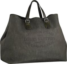 Louis Vuitton - Articles De Voyage