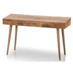 the urban port console table cafe lighting 16400 natural linen