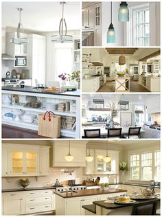 528 best kitchen design inspiration images kitchen living rh pinterest com