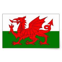 "bandera ""y ddraig goch"" de Gales / ""y ddraig goch"" flag of Wales Union Jack, Wales Country, Dragon Rouge, Welsh Language, Saint David's Day, Welsh Dragon, Wales Uk, North Wales, Cardiff Wales"