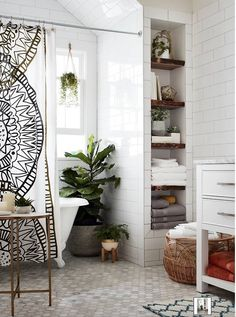 where can I find this shower curtain??