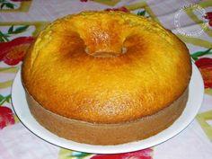 British Cake, Plum Cake, Ricotta, Bagel, Doughnut, Muffin, Food And Drink, Bread, Fruit