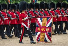 English Gentleman, English Men, Major General, King And Country, British Army, Great Britain, Troops, Military, Welsh