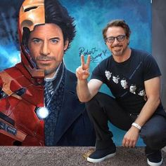 Standing at 5'8, Robert Downey Jr. uses a bunch of things to make him taller. Height insoles are one of them! Get yours today at www.addheight.com  #AddHeight #shoes #style #fashion #confident #bodyconfidence #amazing #new #must #musthave #want #iwant #need #thebest #cool #best #awesome #hot #converse #chucks #taller #getbig #get #memoryfoam #gel #comfort #heightinsoles #robertdowneyjr #ironman
