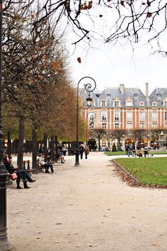 Place des Vosges in PLooking for jobs in Mohali Find the latest vacancies on Jobsdhamaka.com, full and part time job openings in top MNCs companies. Apply for FREE.aris