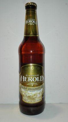 Czech Beer, Beers Of The World, German Beer, Beer Label, Etiquette, Brewery, Beer Bottle, Beer Stein, Spirit