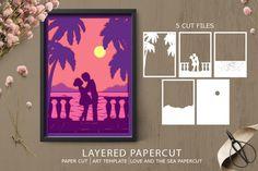 Art Template, Flower Template, Origami Paper Art, Paper Crafts, Dollhouse Miniature Tutorials, Rena, Art Deco Wallpaper, Floral Letters, Box Art
