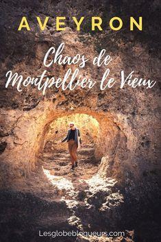 Montpellier, Train Travel, France Travel, Land Scape, Kayaking, Sweet Cars, Travelling, Destinations, Wanderlust
