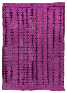 26438b6418ddc88cd3d06bb22ebf55f2--purple-rugs-vintage-rugs.jpg (468×650)
