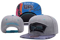 newest collection ddd0d df91a gotfashiongoods.us - nbspThis website is for sale! - nbspgotfashiongoods  Resources and Information. San Antonio Spurs HatFit TeamUnisex  FashionSnapback ...