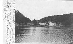 Nesset+i+Bundefjorden+1919.jpg (1600×964)