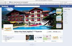 Hotel Jagdhof im Vinschgau