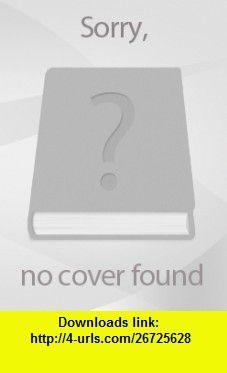 Pompeya/ Pompeii (Spanish Edition) (9789685959346) Robert Harris , ISBN-10: 968595934X  , ISBN-13: 978-9685959346 ,  , tutorials , pdf , ebook , torrent , downloads , rapidshare , filesonic , hotfile , megaupload , fileserve