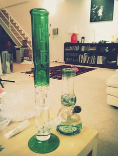 my babies. #420