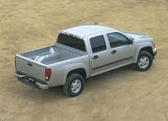 Image result for gmc canyon four door truck