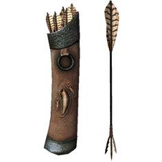 Dragon Bones, Dragon Armor, Skyrim Arrows, Elder Scrolls Wiki, Scroll Tattoos, Arm Armor, Archery, Blacksmithing, Weapons